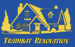TRADIBAT RENOVATION