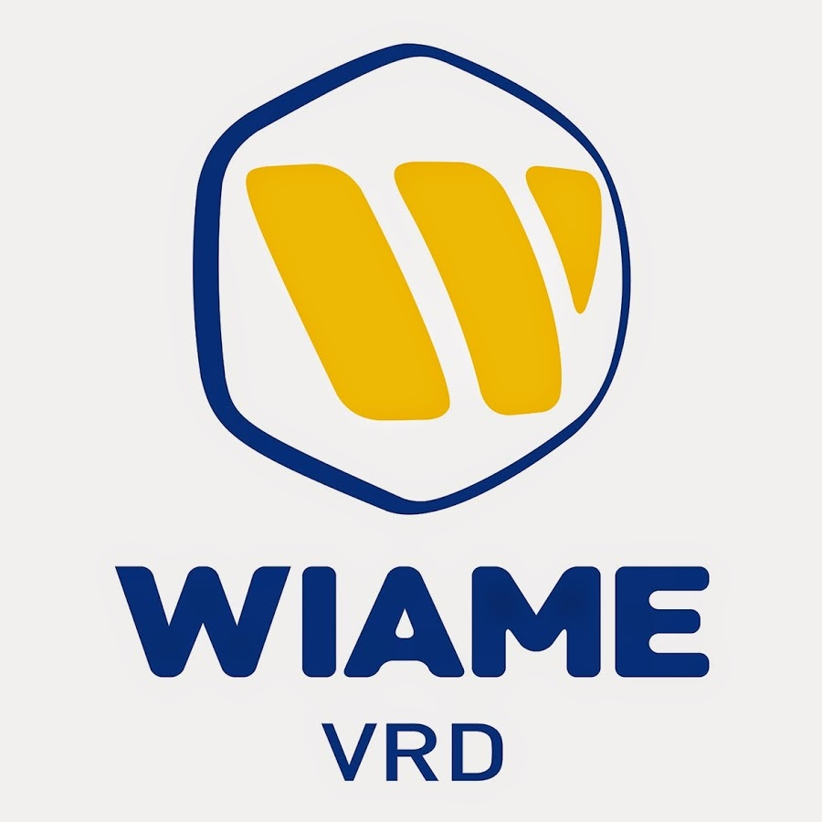 WIAME VRD